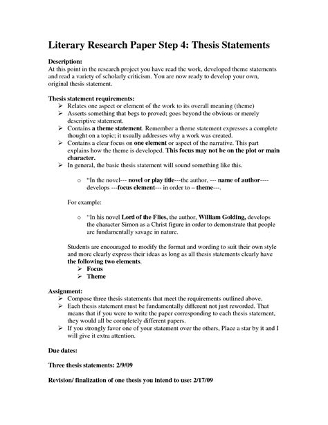 resume for housekeeper with no experience tea estate