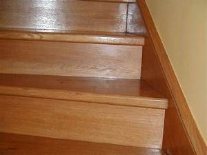 marche en chene pour escalier 28 images marche With porte d entrée alu avec produit contre moisissure salle de bain