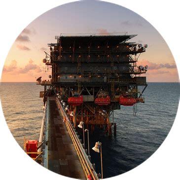 industries document management solutions proarc edms