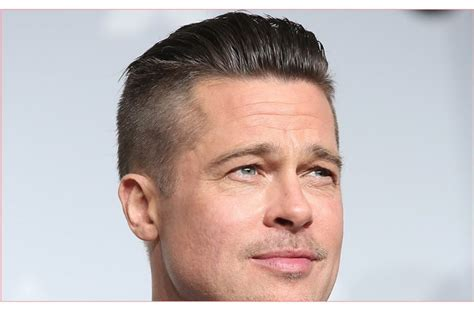 hairstyles for 50 yr old man hair
