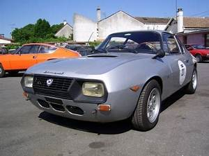 Lancia Fulvia Occasion : garage espace century v hicule vendre lancia fulvia zagato 1300 ~ Medecine-chirurgie-esthetiques.com Avis de Voitures