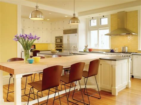 island kitchen tables with chairs slim wooden island with single holder connected to 7598