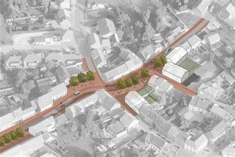 bureau d ude urbanisme les 328 meilleures images du tableau projet container