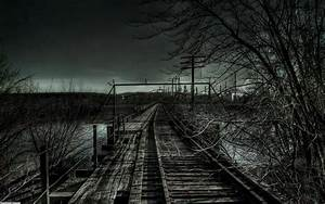 Dark, Depressing, Wallpaper, 67, Images