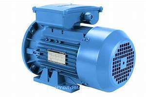 Single Phase Ac Motor  Capacitor Start  Capacitor Run