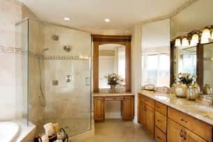 traditional master bathroom ideas traditional master bath bathrooms 2