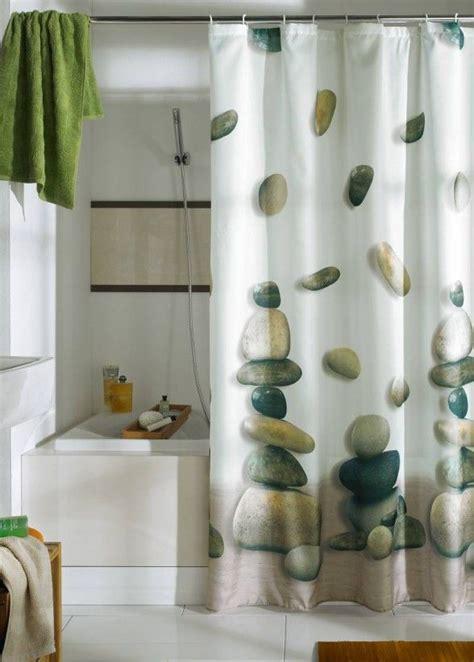 Bathroom Shower Curtain Ideas Designs by Shower Curtains On Shower Curtains Custom