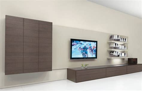 Fabulous Design Ideas Of Home Living Room With Big Tv On