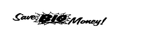 Credit card agreement for menards cards in capital one,® n.a. Menard, Inc. Trademarks :: Justia Trademarks