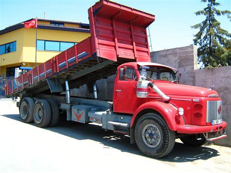 buy truck volvo volvo n88 picture 6 reviews news specs buy car