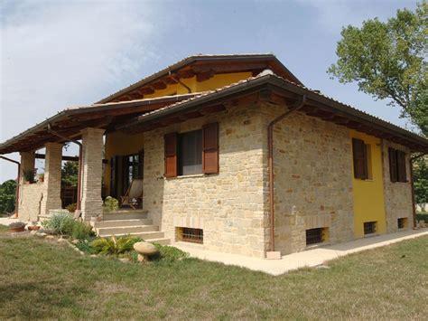 coperture terrazzi roma casa moderna roma italy terrazzi in legno