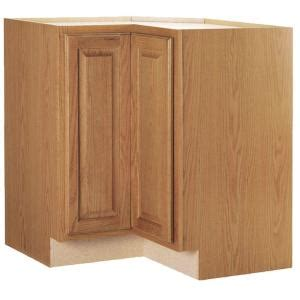 Home Depot Unfinished Cabinets Lazy Susan by Hton Bay Hton Assembled 28 5x34 5x16 5 In Lazy