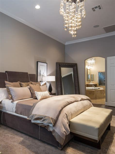Hgtv Bedroom Ideas by Photos Hgtv