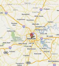 Wayfair King Fabric Headboard by Map Of Nashville Tennessee My Blog