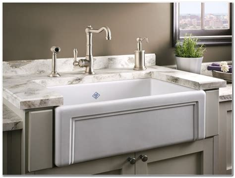 custom kitchen sinks stainless steel photos of copper kitchen sinks loccie better homes 8541