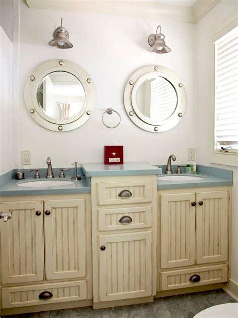 28 porthole medicine cabinet uk porthole mirrored