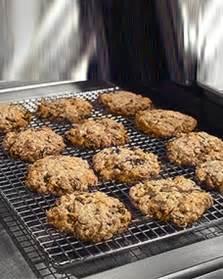 recipe for kitchen sink cookies kitchen sink cookies recipe martha stewart 7650