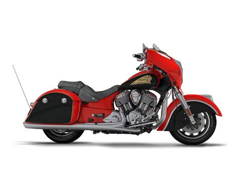 Indian Motorcycles For Sale In Pensacola, Florida