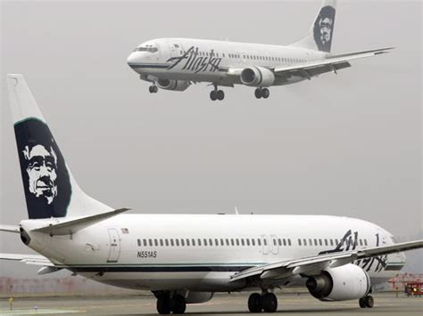 airlines move   bereavement fares