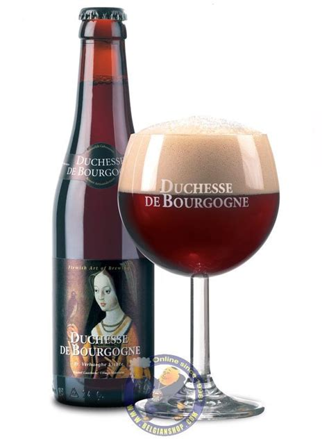 See more ideas about coffee shop, coffee, coffee shop signs. Buy Online Duchesse de Bourgogne 6.2°-1/3L - Belgian Shop - Deliver...