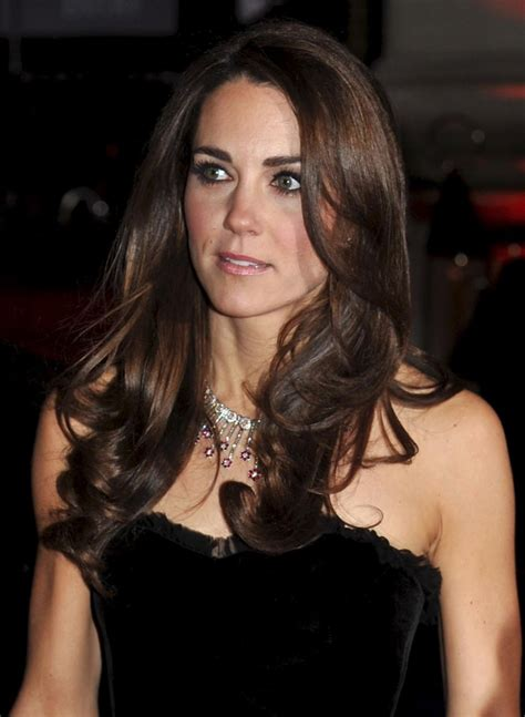 Kate Middleton Profile Biography Pictures News. Living Room Storage John Lewis. Living Room Ideals. Living Room Wall Units Diy. Rustic Living Room Ideas On A Budget. Furniture For My Living Room. Living Room Decor In Brown. Living Room With Lighting. Modern Living Room And Kitchen