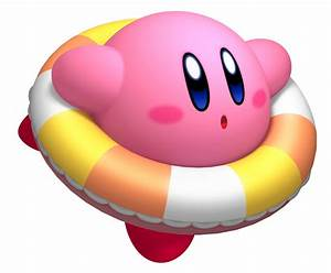 New Kirby: Triple Deluxe Trailer Emphasises Cute Factor ...