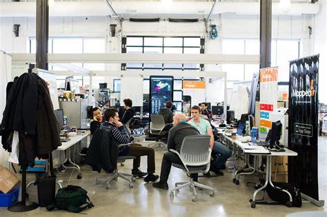 garage startup velocity s wes worsfold understands your startup