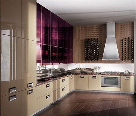 zealand design kitchen design ideas