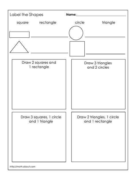 math sorting worksheets grade 1 them and try to