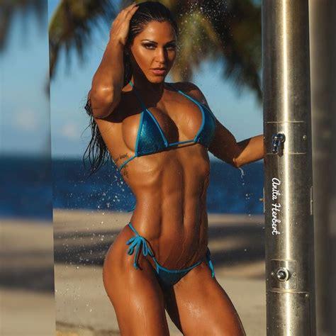 female fitness models miami blog dandk