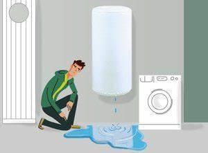 Quand Changer Anode Chauffe Eau : quand changer un chauffe eau lectrique haute tradition manuelle services ~ Melissatoandfro.com Idées de Décoration