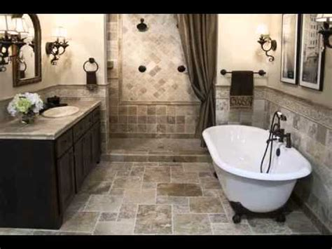 Low Budget Bathroom Remodel Ideas  Fresh And Cheap