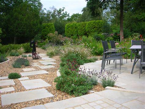 photos of landscaped gardens landscape gardening zutshilandscaping co uk