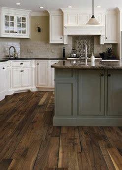 wood floor kitchen ideas verhuizen naar een woonboerderij plazilla 8567