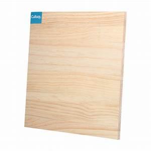 Planche à Dessin En Bois : planche en bois avec corde 30 x 30 cm loisirs cr atifs ~ Zukunftsfamilie.com Idées de Décoration
