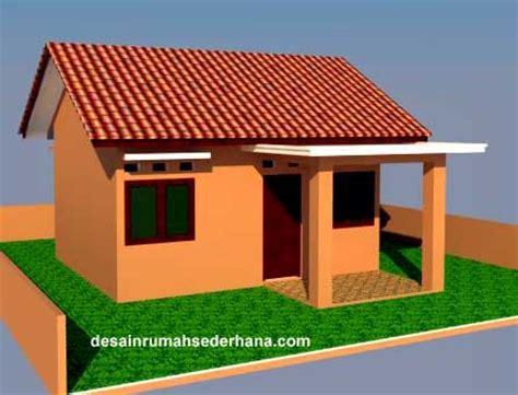 tutorial desain rumah minimalis  rumah zee