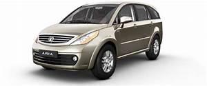 Tata Aria Price, Images, Review, Specs & Mileage CarDekho