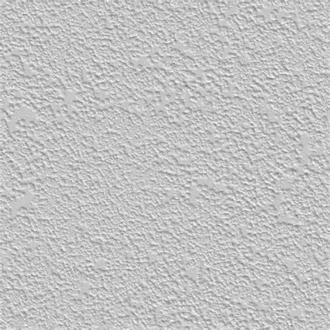 30+ White Textures Textures Design Trends Premium