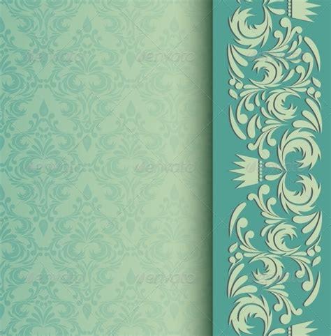 wallpaper  invitation card gallery
