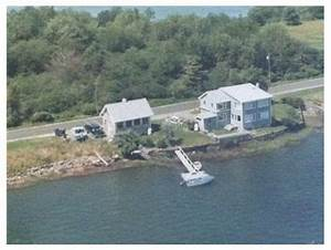 147 Basin Point Road, Harpswell, Maine 04079 (MLS# 1039502 ...