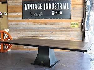 Mbel Industrial Die Neuesten Innenarchitekturideen