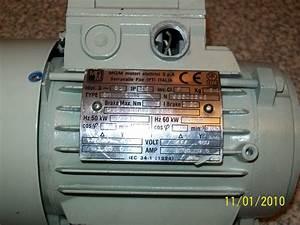 Puissance Radiateur Electrique Pour 30m2 : connaitre la puissance d 39 un moteur electrique ~ Melissatoandfro.com Idées de Décoration