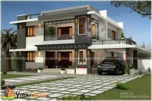 home design expo 2017 2465 square floor contemporary home design