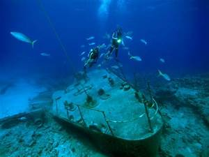 Underwater Wreck Photos, Shipwreck Wallpapers, Download ...