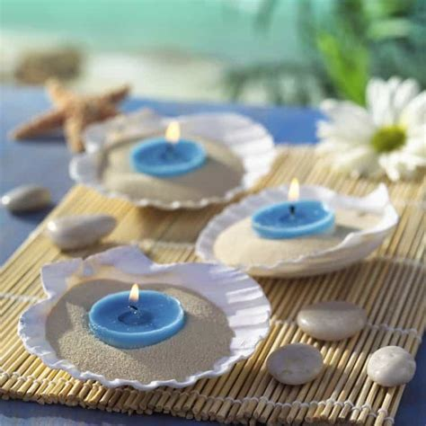 Beach Theme Wedding Centerpieces  Destination Wedding Details. Wedding Card Poems Verses. Wedding Attire Black Tie Optional. Wedding Cakes Nc. The Knot Wedding Website Registry. Wedding Gifts Cyprus. Wedding Reception Menu Suggestions. Best Website To Buy A Wedding Dress. Our Wedding Website Rsvp