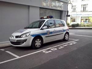 Renault Saint Quentin : police municipale renault scenic st quentin 02 blog de inter18 17 ~ Medecine-chirurgie-esthetiques.com Avis de Voitures