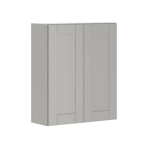 hton bay cabinets reviews hton bay shaker cabinets hton bay princeton shaker