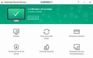 Antivirus En Ligne Kaspersky : windows 10 les meilleurs antivirus pour pc ~ Medecine-chirurgie-esthetiques.com Avis de Voitures