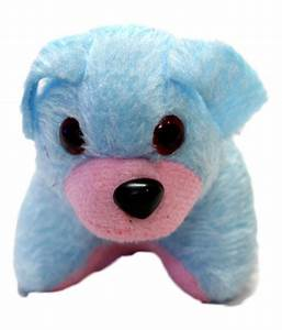modern soft toy blue dog buy modern soft toy blue dog With modern dog toys