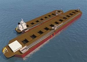 Mobidock™ – Bulk Commodities   National Ports